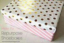 DIY (belovedstyle.com) / Posts from belovedstyle.blogspot.com (my first blog) and more.