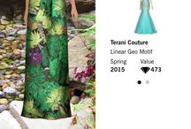 Covet Outfits and Results / Covet outfits