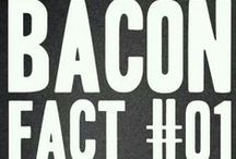 Bacon on the Mind