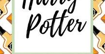 harry potter themed / ☑ If you would like me to review your product, feel free to reach me at Closetsamples@gmail.com  I LOVE Harry Potter and every time I watch it I seriously want to transporm my space into something magical and whimsical. Well, that may not be 100% possible, but theseare some really cool movie themed ideas!