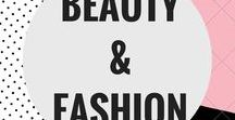 Fashion / ☑ If you would like me to review your product, feel free to reach me at Closetsamples@gmail.com  If you love fashion, clothes, jewelry, makeup, and accessories then this is the board for you to follow!