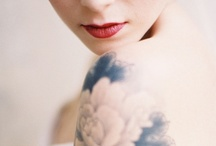 Skin And Ink
