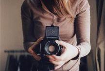 Camera addiction
