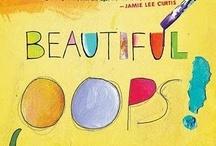 Amazing childrens books