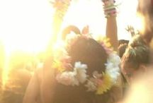 Happy like a Hippie