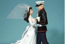 August 3, 2013 Mr. & Mrs. Wilcox