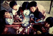 Hunger & Food Security / Economic and agricultural issues