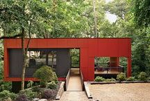 home style / by William Thompson