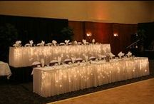 WEDDING * BELLS