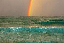 RAINBOW * BRITE