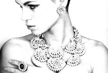 Jeweled Images / by Greenwich St. Jewelers