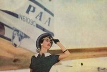 Pan Am  / by Rajesh Malhotra
