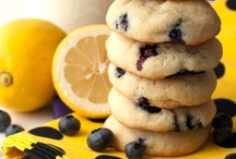 Recipes to try-Cookies
