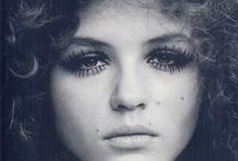 beauty marks / by Lizmarie Garcia
