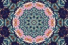 Patterns / by Keri Crossley