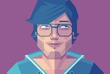 Design / Making Stuff Online