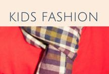 #BEINSPIRED Fashion For Boys / Looking for great outfits to dress up your littles boys check our this board