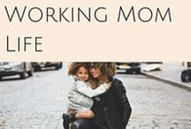 Working Mom Life / Helpful tips, challenges for the working mom so you can work towards living a fuller life. Share and curated by the A Well Heeled Woman team #BEINSPIRED  http://awellheeledwoman.co.za/?s=working+mom