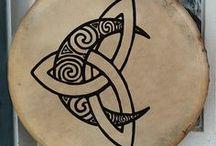 Celtic Culture