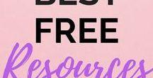 How to launch a blog with a punch / How to start a profitable blog/ Cómo empezar un blog monetizable. Tips and how to's in content, traffic, e-mail marketing, design ,SEO. Tips y (cómo)s en contenido, tráfico, mercadeo por e-mail, diseño, SEO y más. Bienvenido, reglas: seguir al creador y subir contenido de 1 a 3 veces p/día, y les pedimos re-pinear al menos el mismo número de pines de los demás compañeros. Welcome Rules: Follow the creator, post 1-3 posts per day, and at least re-pin same amount from theother group members.