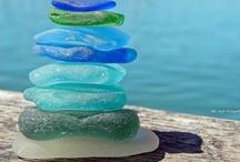 aqua/blue/turq/teal