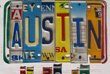 My Style. / Stuff I like.  / by Austin