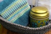 Gift Ideas / Gift Ideas from the Prairie Hive team / by Prairie Hive