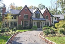 New Jersey Real Estate For Sale / See some great homes for sale in Northern New Jersey, Closw to NYC, See home in Bergen County, Morris County, Essex County, Passaic County and more. www.HomesInNutleyNJ.com