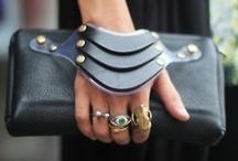 Fashion / by Carla De Oliveira