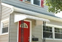 Nutley NJ Real Estate & Nutley Homes For Sale www.HomesInNutleyNJ.com / Nutley Real Estate & Nutley Homes For Sale #Nutley #NutleyRealEstate #NutleyHomesForSale
