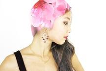 Fashionable / by Rafia Jewelry