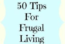 Misc Info/Help Topics  / Paid Surveys, Frugal Living, Email, Twitter, Anything...