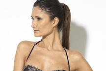 Parah Bikini web.edition S/S 2012