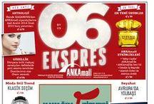 06 Ekspres