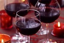 Wine! / by Jaime Elliott