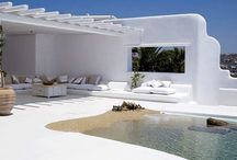 Pools And Gardens / Pools and Gardens with Personally selected products