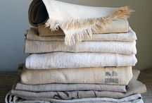 Shabby Chic & Textil / Shabby chic and Textil with Personally selected products