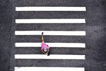 stripes. / by Laura Wren