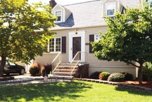 125 Rhoda Ave, Nutley NJ 07110 http://www.homesinnutleynj.com / Check out this Awesome Renovated Cape in Nutley New Jersey, Located in the Spring Garden section of Nutley NJ see more at http://www.homesinnutleynj.com/listing/mlsid/87/propertyid/2961151/