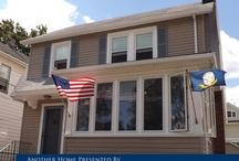 97 Myrtle Ave, Nutley NJ 07110 http://www.homesinnutleynj.net / 3 Bedroom, Classic Side Hall Colonial For Sale in a Very Desirable area of Nutley, NJ 07110 #NutleyRealEstate #NutleyHomes Call 973-846-0065 www.HomesInNutleyNJ.com