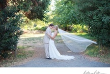 Pinterest planned my wedding / This is a collection of my creations that were inspired by Pinterest. This is to inspire other DIYers that it is possible to take ideas and make them your own.  It was so much fun and I wouldn't have changed a thing!  I will be adding more as the photographs come in.