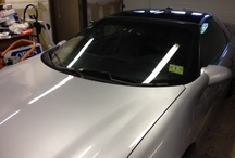 2001 Chevy Camaro for Sale $3200.00
