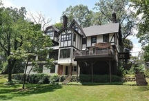 Montclair NJ Homes For Sale / #Montclair NJ Homes For Sale, #RealEstate, Montclair NJ #Condos #Townhomes, Call Matthew DeFede 973-846-0065 www.Homesinnutleynj.com