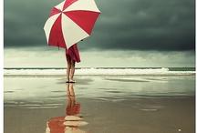Artsy and Rainy / Artsy and Rainy  / by Rose Jordan