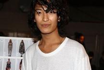 Alexander Wang LOVE