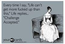 Yep! Exactly