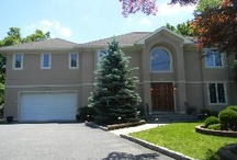 Homes For Sale in Wayne, NJ   Wayne Real Estate