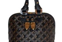 LOUIS VUITTON / All that's Louis Vuitton just in at Consign of the Times! #consignment #louisvuitton / by Consign Of The Times