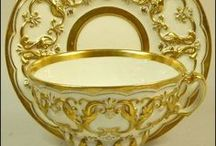 Porcelain forever / :-)