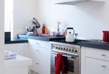 My favourite kitchen
